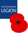The Royal British Legion Duston & District Branch